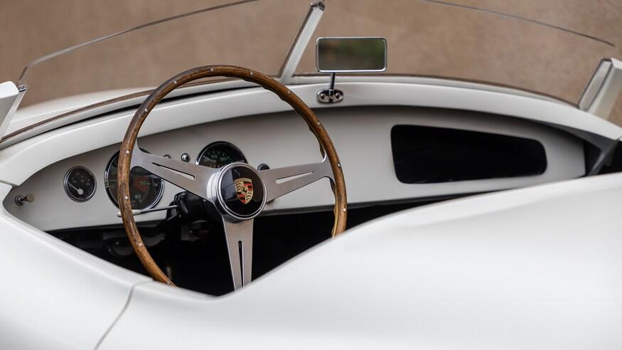 1953-Porsche-356-America-Speedster-10