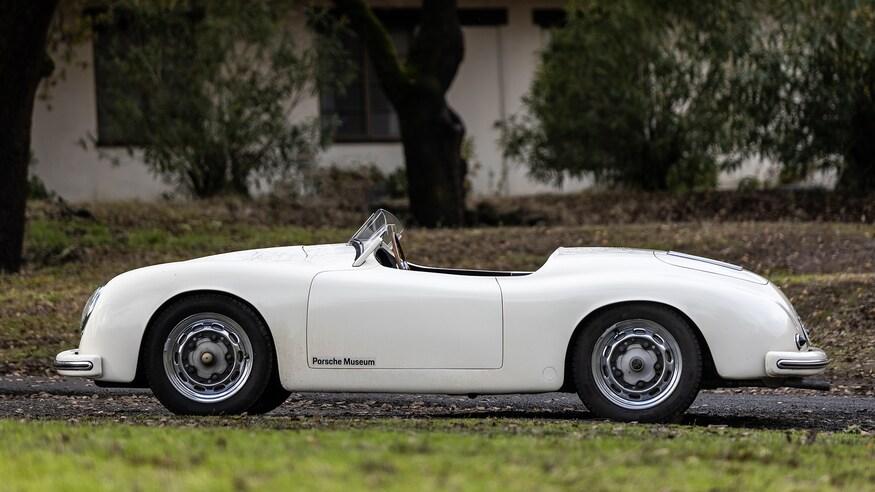 1953-Porsche-356-America-Speedster-13