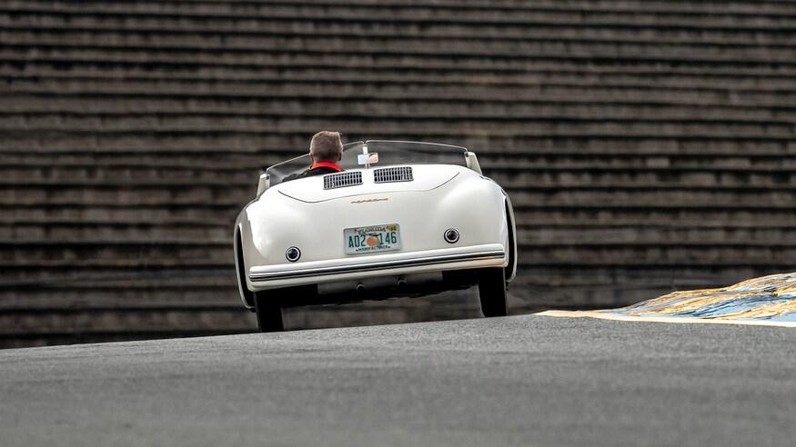 1953-Porsche-356-America-Speedster-17