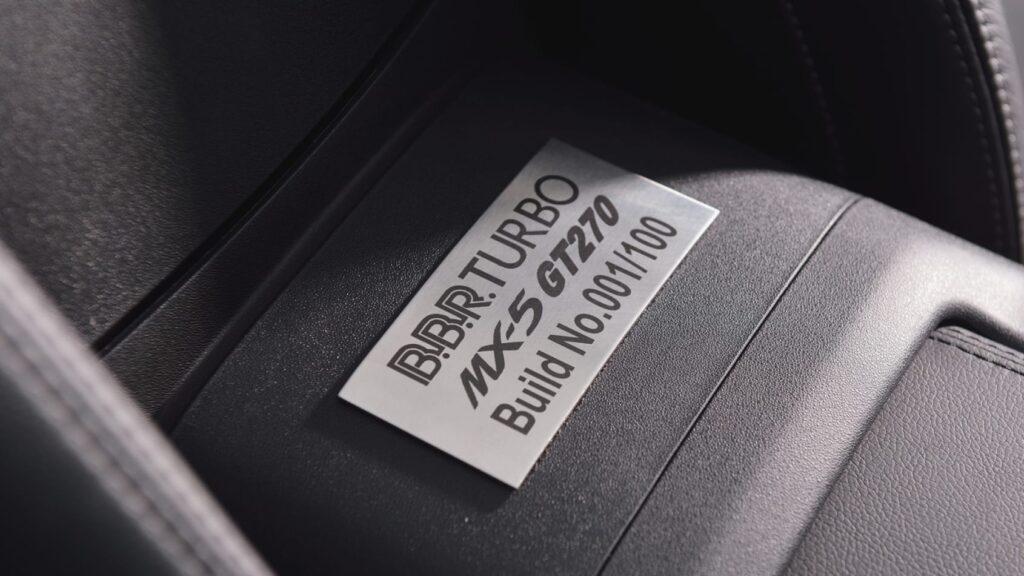 MX-5 BBR270_1