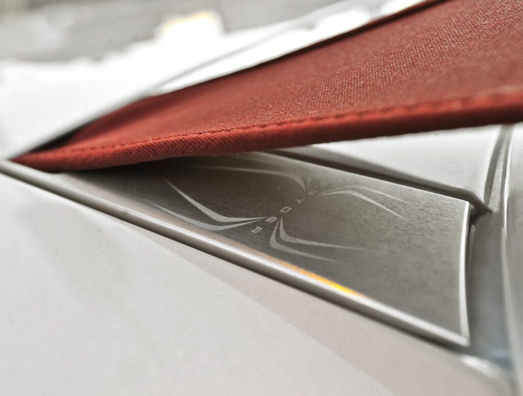 Mazda MX-5 NC Spyder Concept SEMA 2011_5