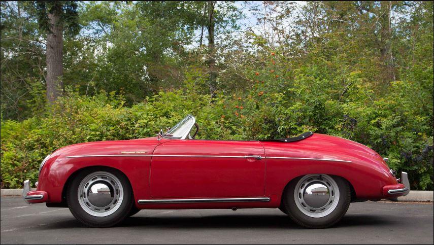 Porsche 356 Pre-A 1954_1