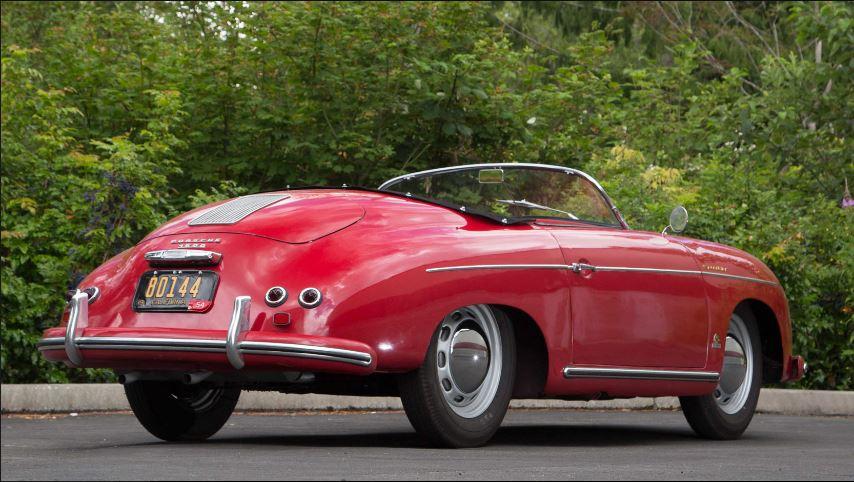 Porsche 356 Pre-A 1954_2