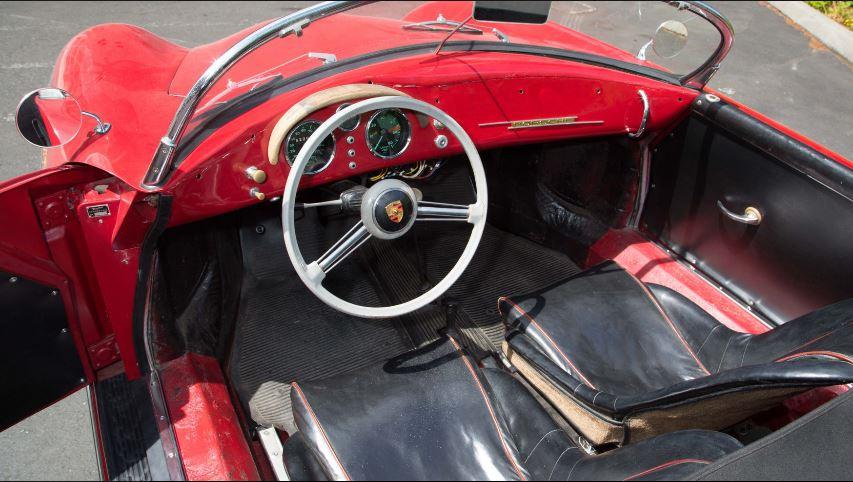 Porsche 356 Pre-A 1954_4