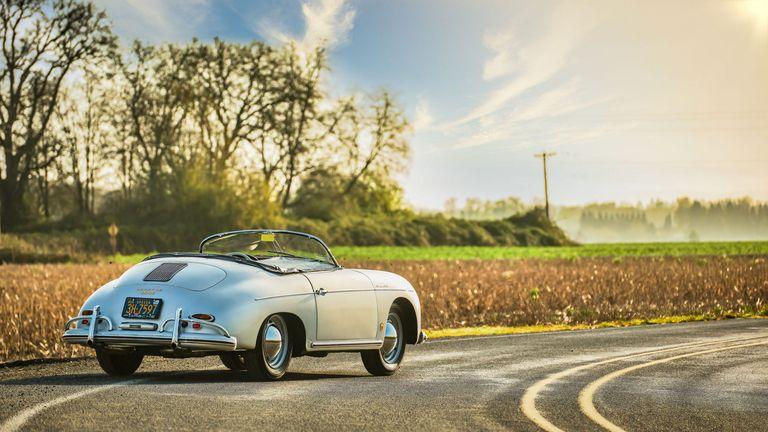 Porsche 356A Speedster_1