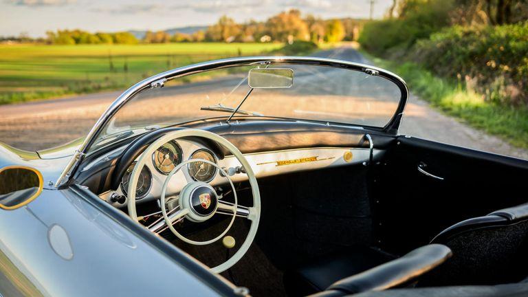 Porsche 356A Speedster_3