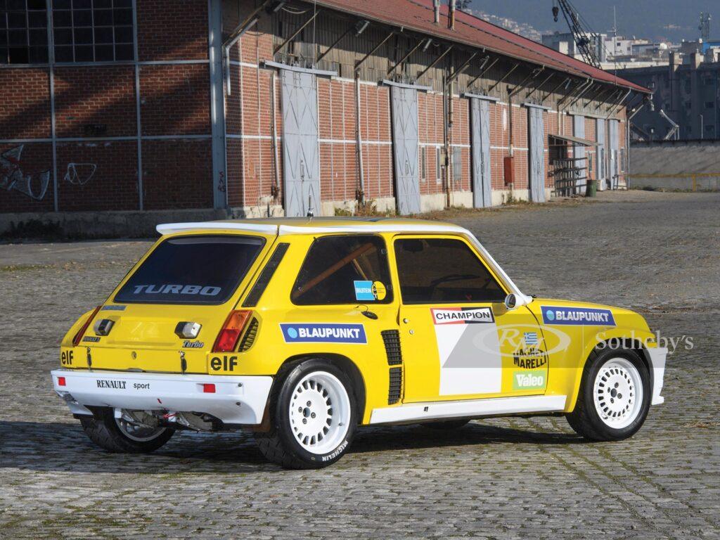 1982 R5 Turbo Grupo B_1