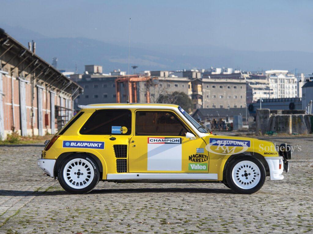 1982 R5 Turbo Grupo B_2