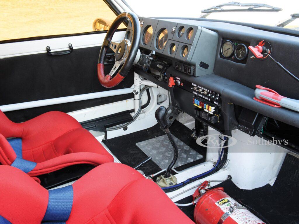1982 R5 Turbo Grupo B_6