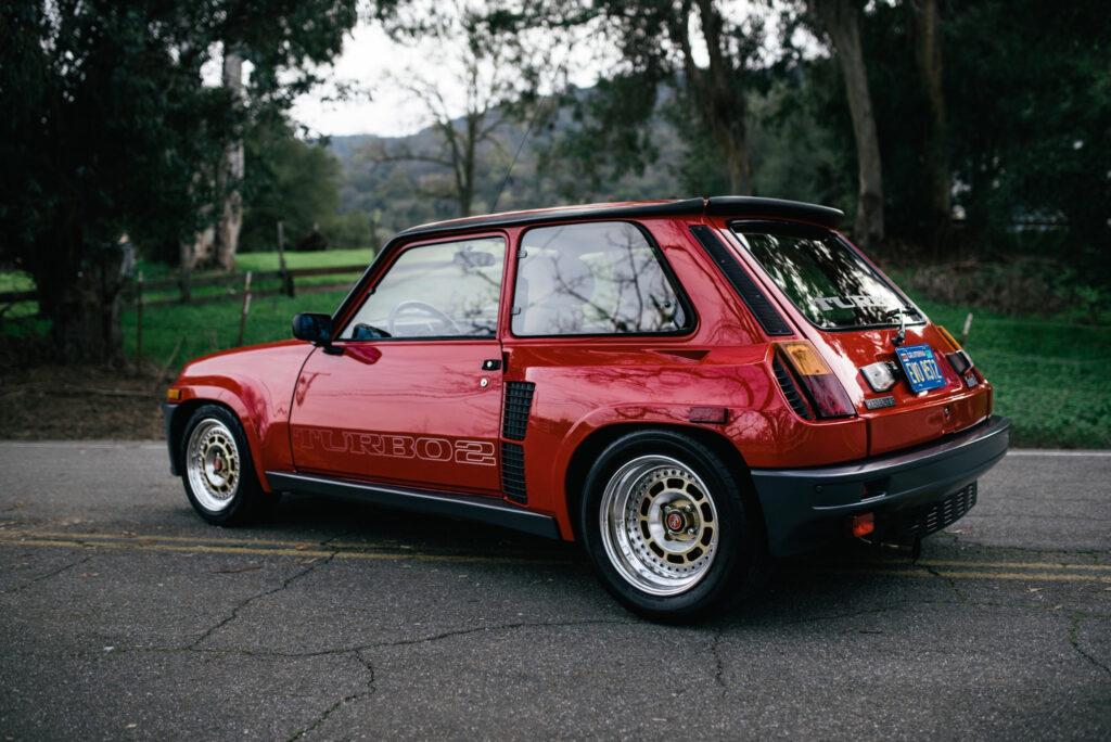 R5 Turbo 2 Evolution_4