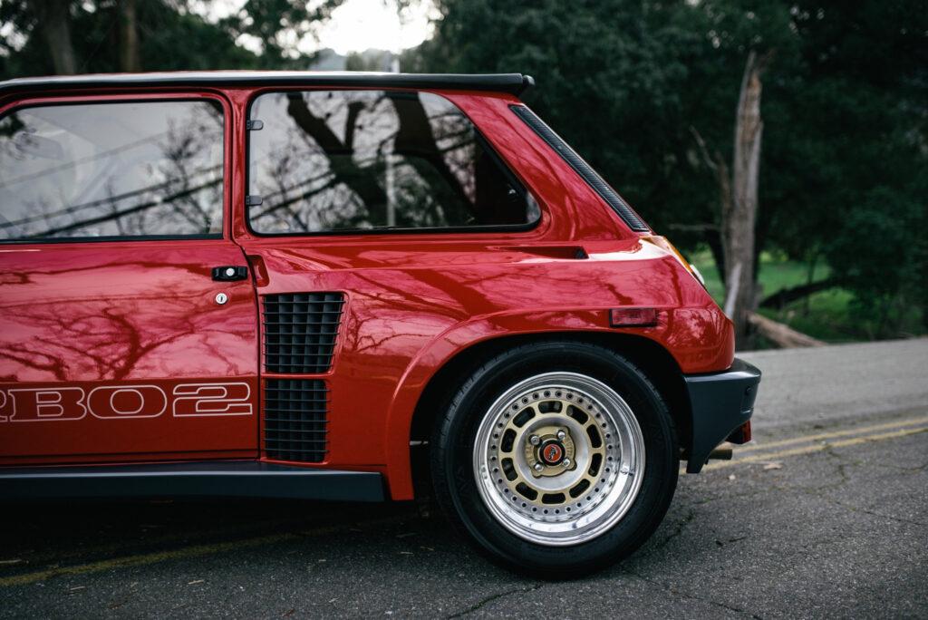R5 Turbo 2 Evolution_5