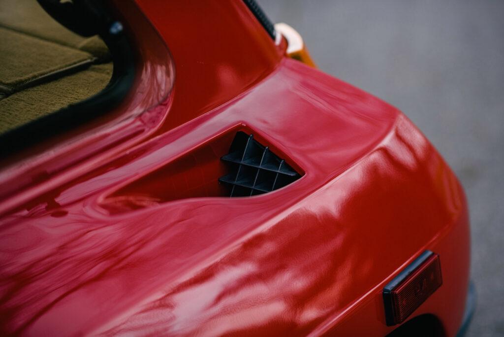 R5 Turbo 2 Evolution_6