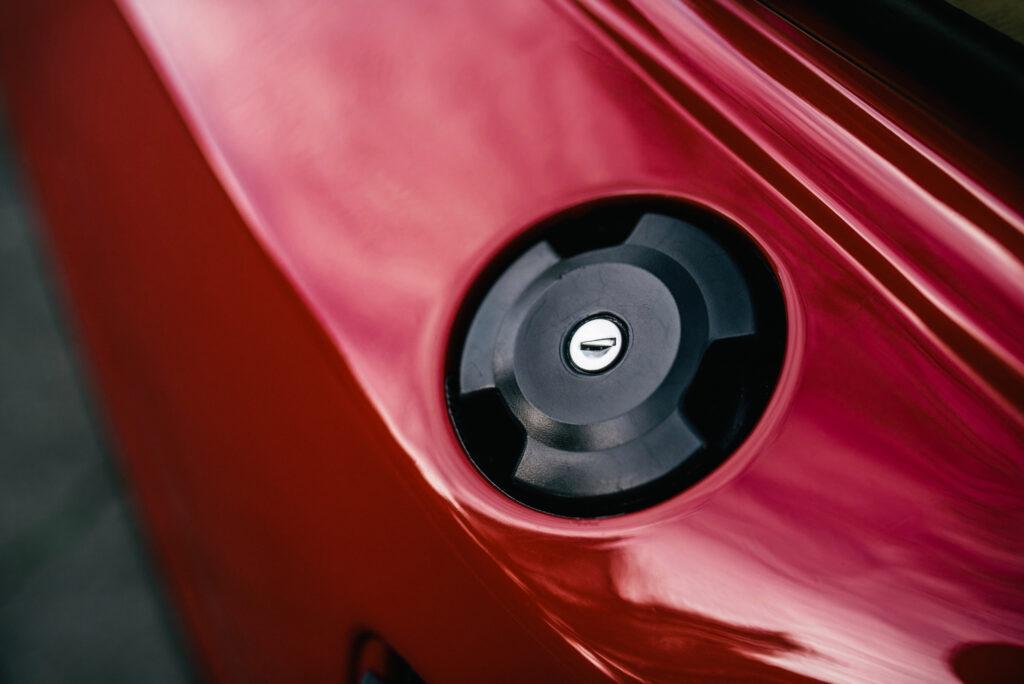 R5 Turbo 2 Evolution_7