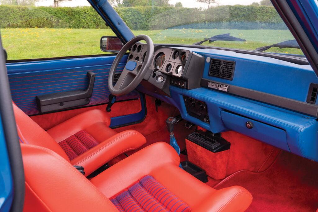 R5 Turbo interior Blue_1