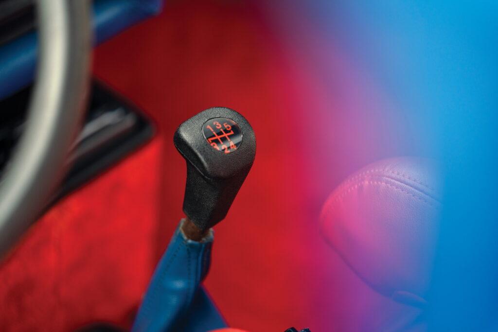 R5 Turbo interior Blue_3