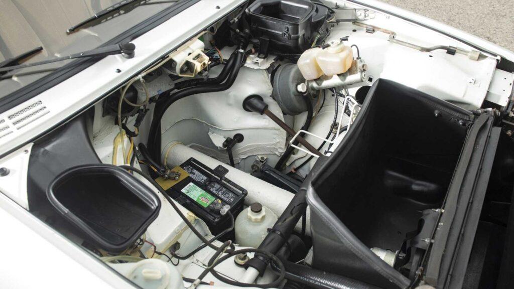 Renault R5 Turbo 2_subasta_6
