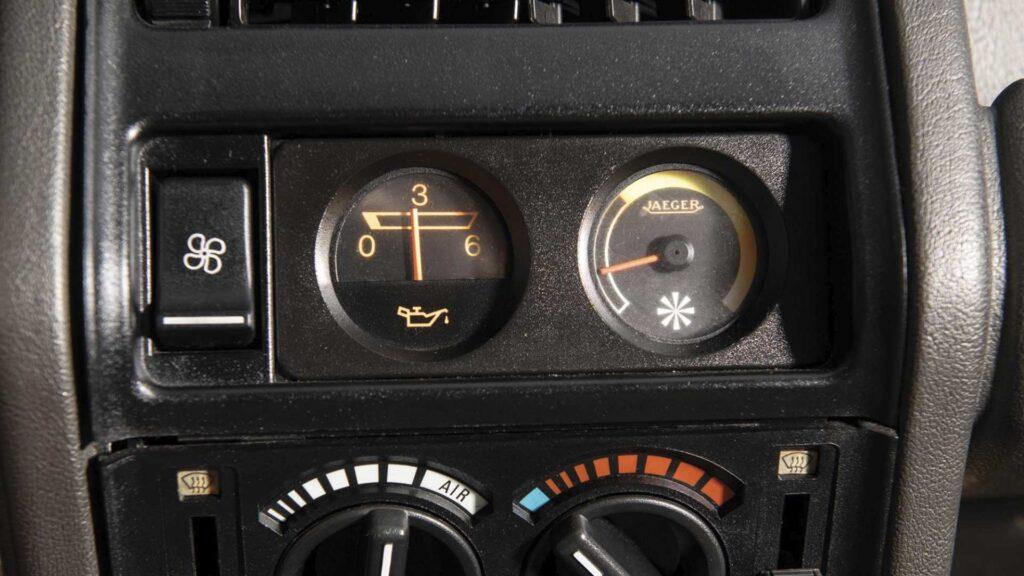 Renault R5 Turbo 2_subasta_8