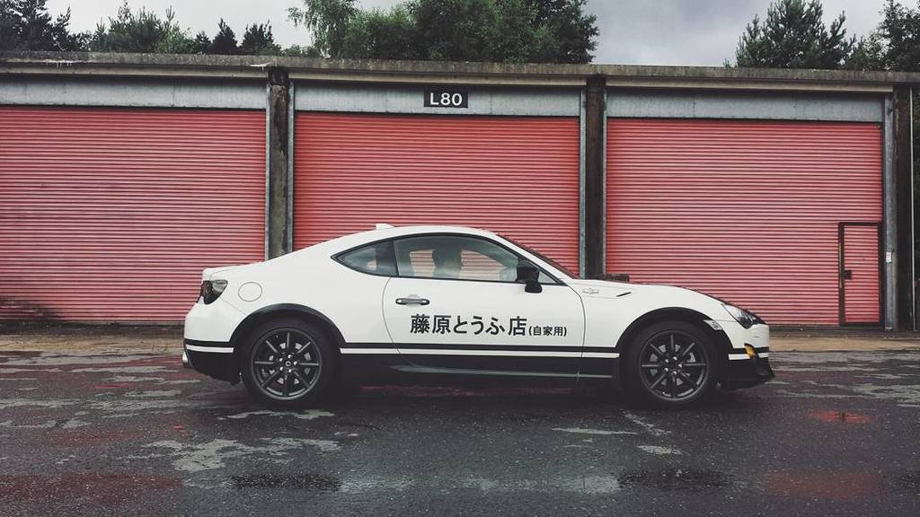 toyota-gt86-initial-d-concept-side
