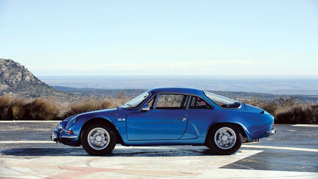 1972-Renault-Alpine-A110-002-1080