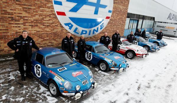 303267-5-berlinetas-alpine-rally-historico-montecarlo