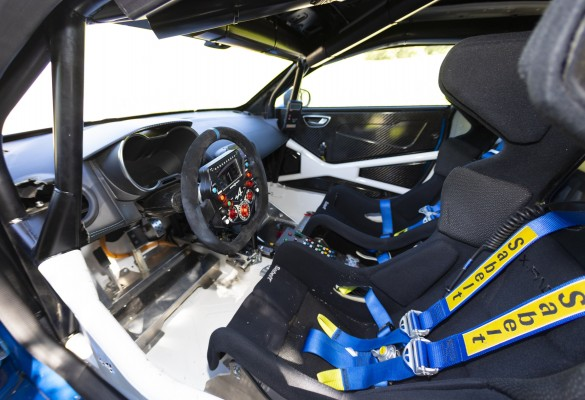 A110 Rally_4