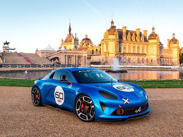 Alpine Celebration Race Car Concept_1
