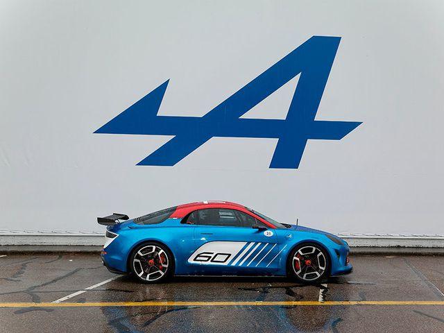 Alpine Celebration Race Car Concept_2