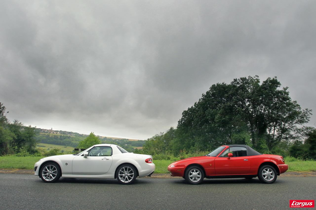 Duel_Mazda_MX5_05