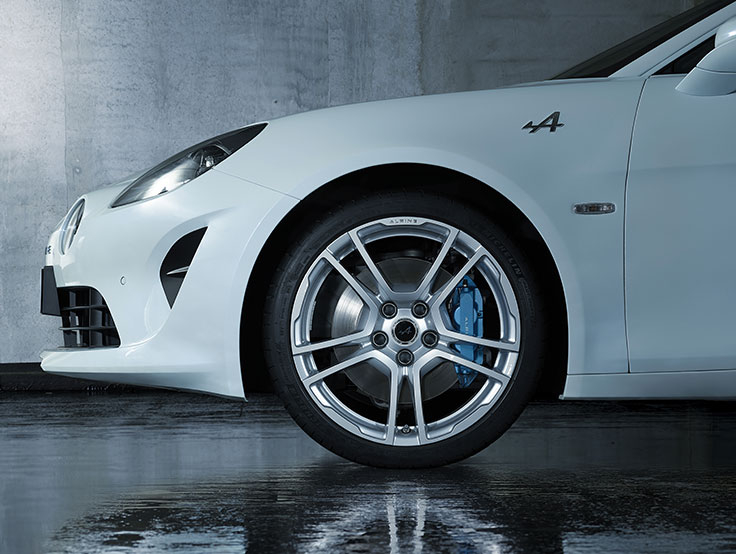 Forged_wheels_A110_Otto Fuchs