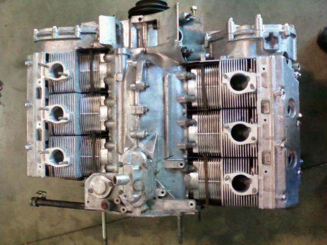 1984-porsche-911-carrera-32-engine-long-block-motor-1