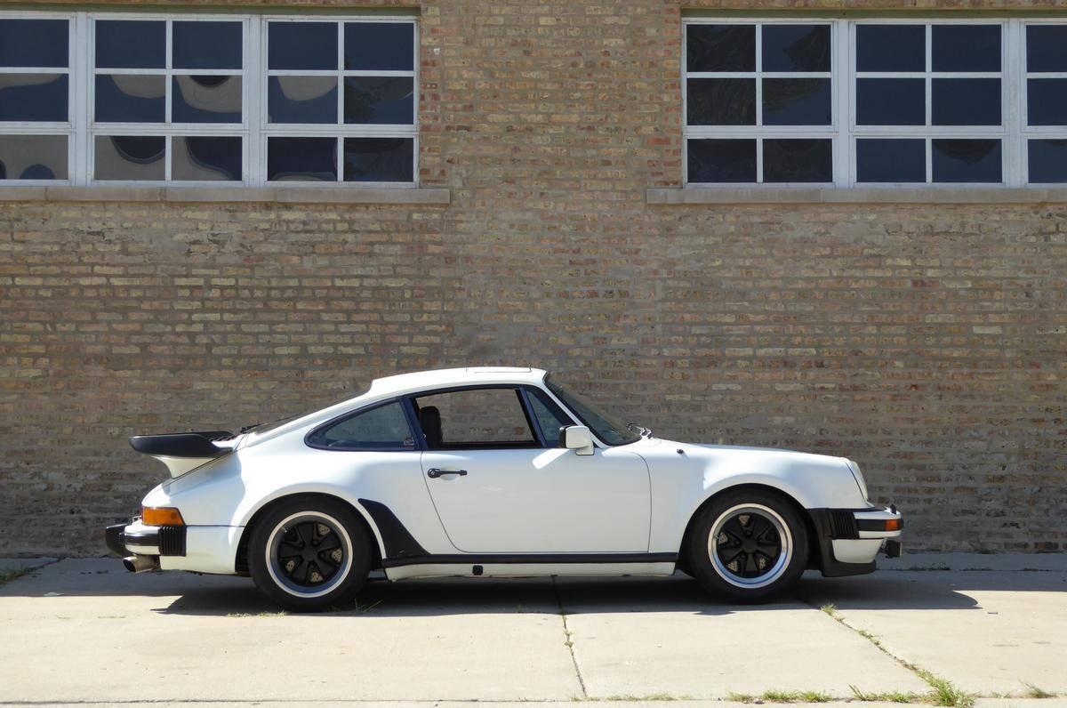 911 930 Turbo_0
