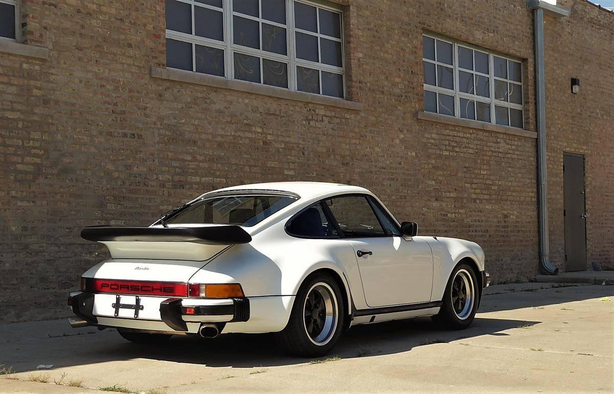 911 930 Turbo_1