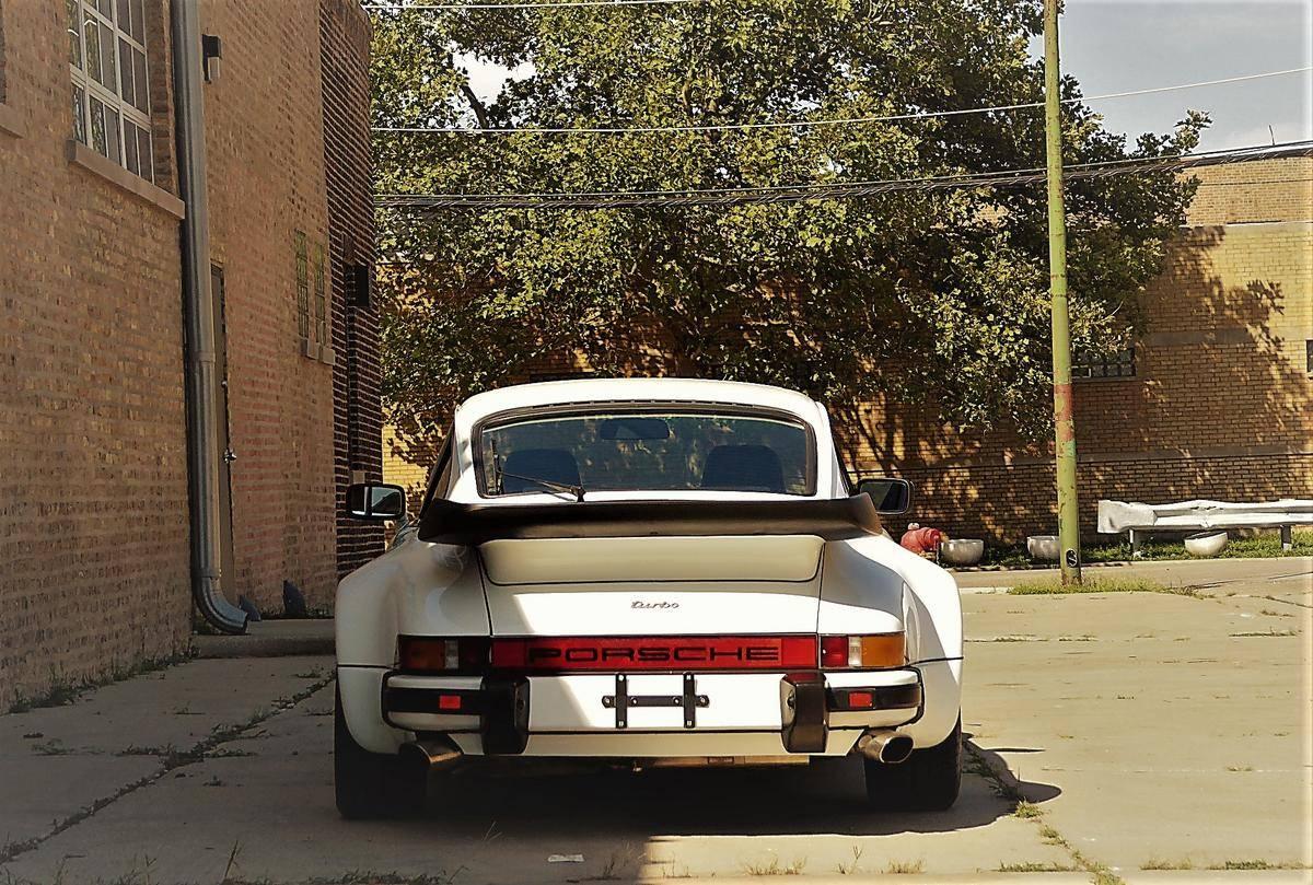911 930 Turbo_2
