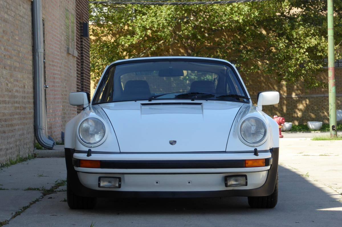911 930 Turbo_3