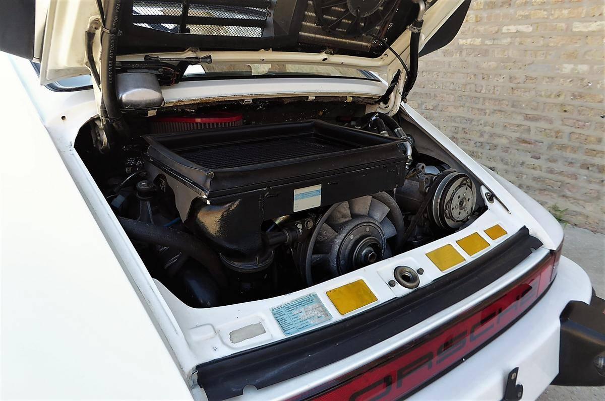 911 930 Turbo_4