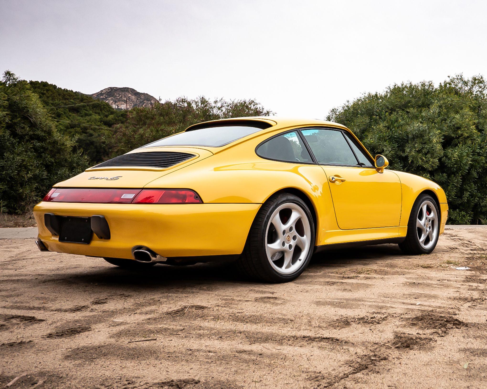 993 Carrera 4S_2