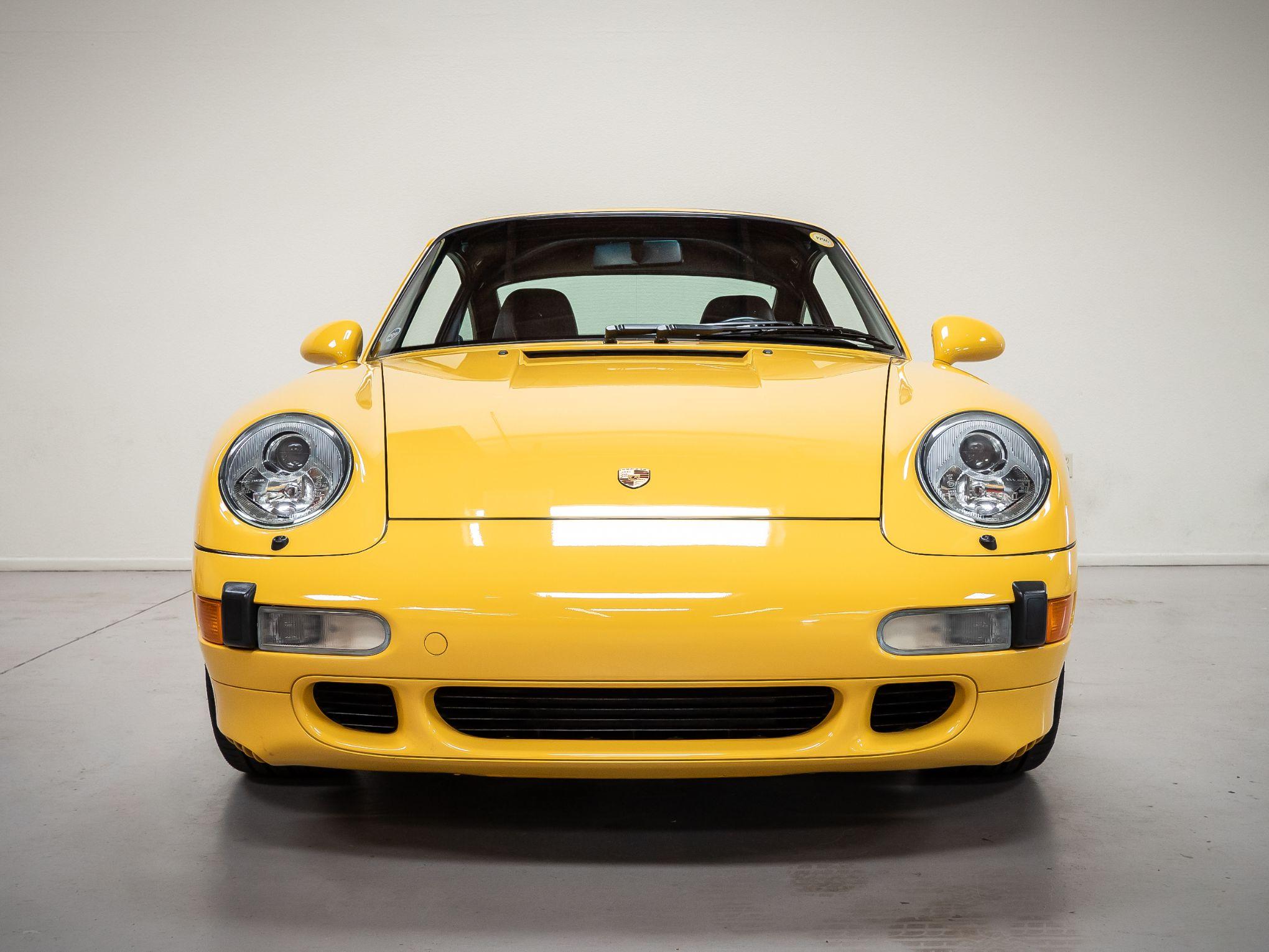 993 Carrera 4S_4