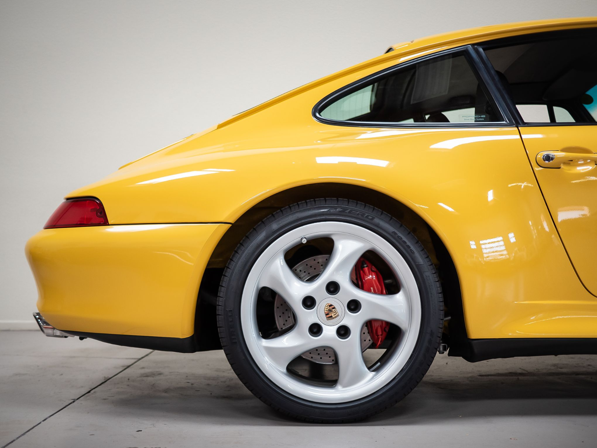 993 Carrera 4S_5