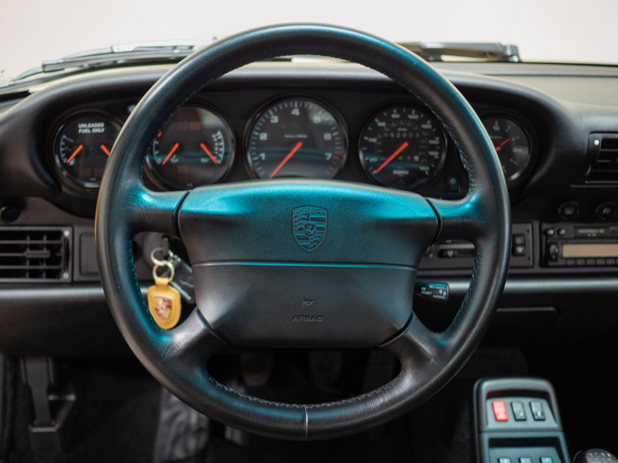 993 Carrera 4S_6