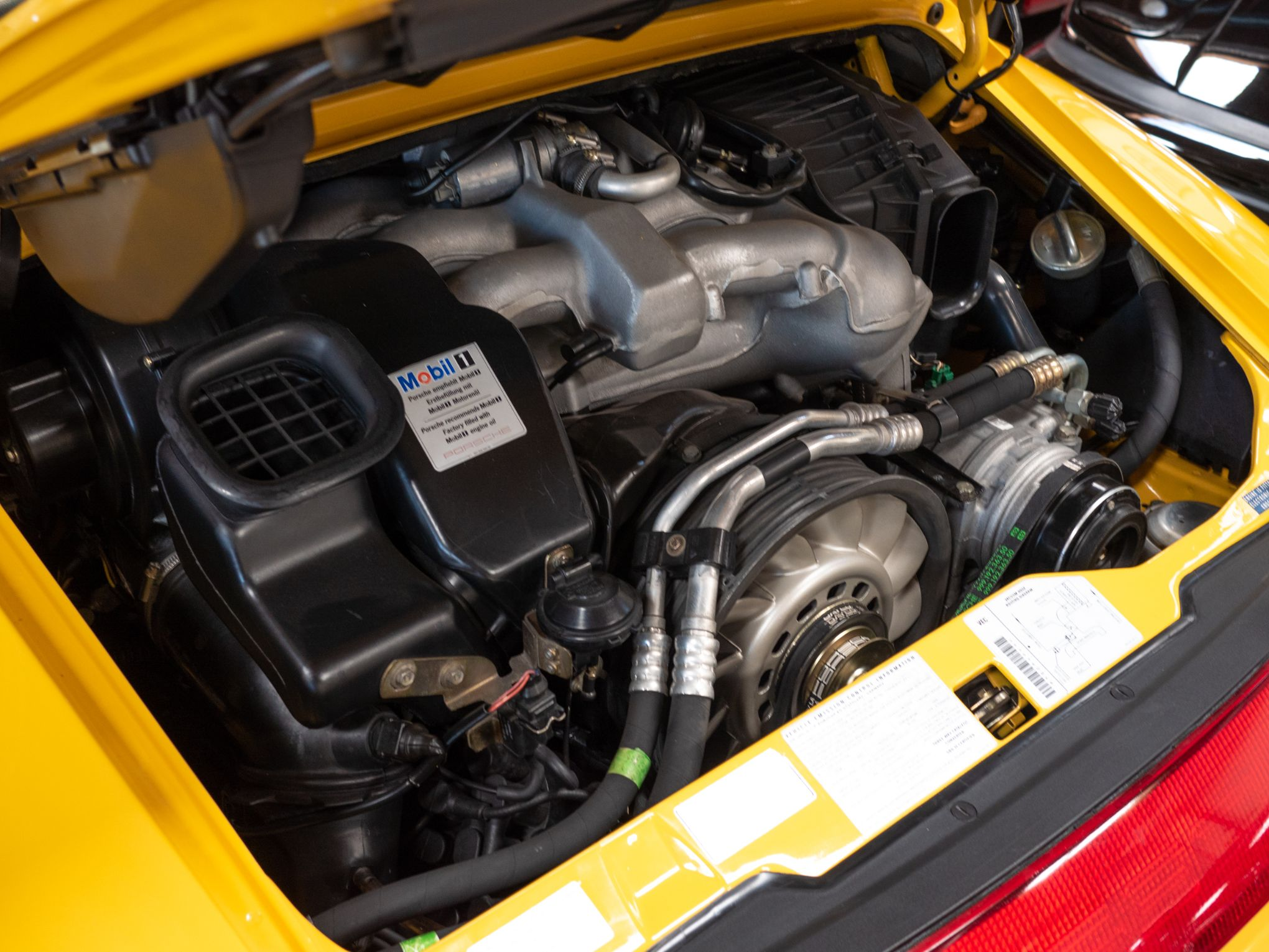 993 Carrera 4S_7