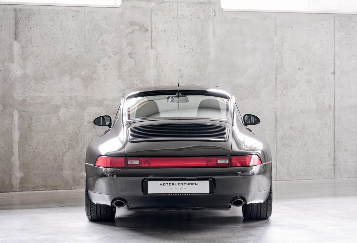 993 Carrera 4_2