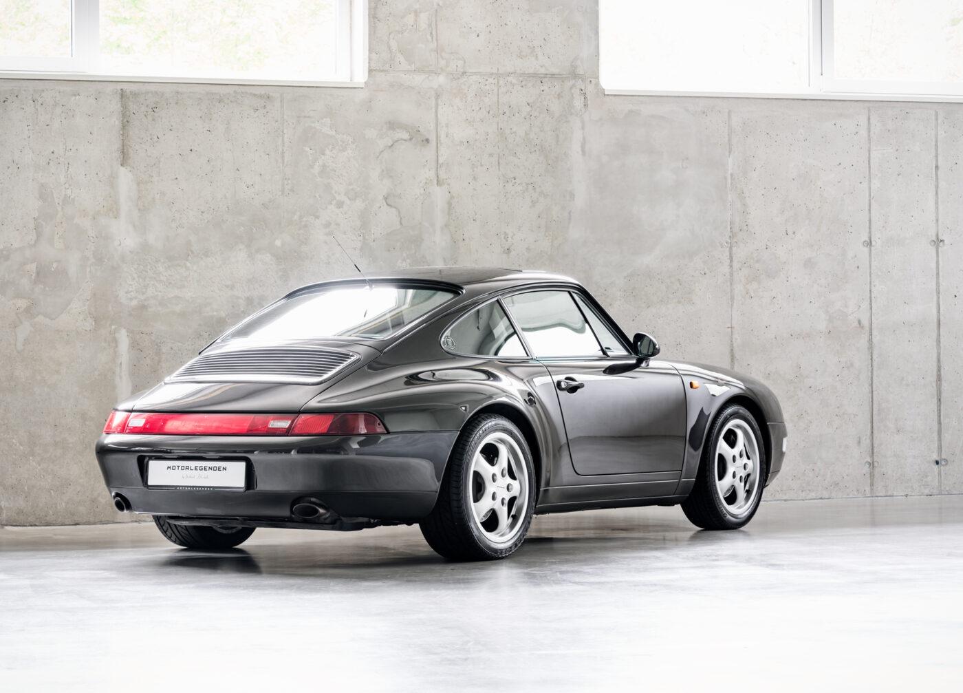 993 Carrera 4_3