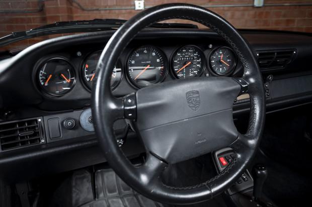 993 Carrera Cabrio_3