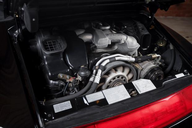 993 Carrera Cabrio_4