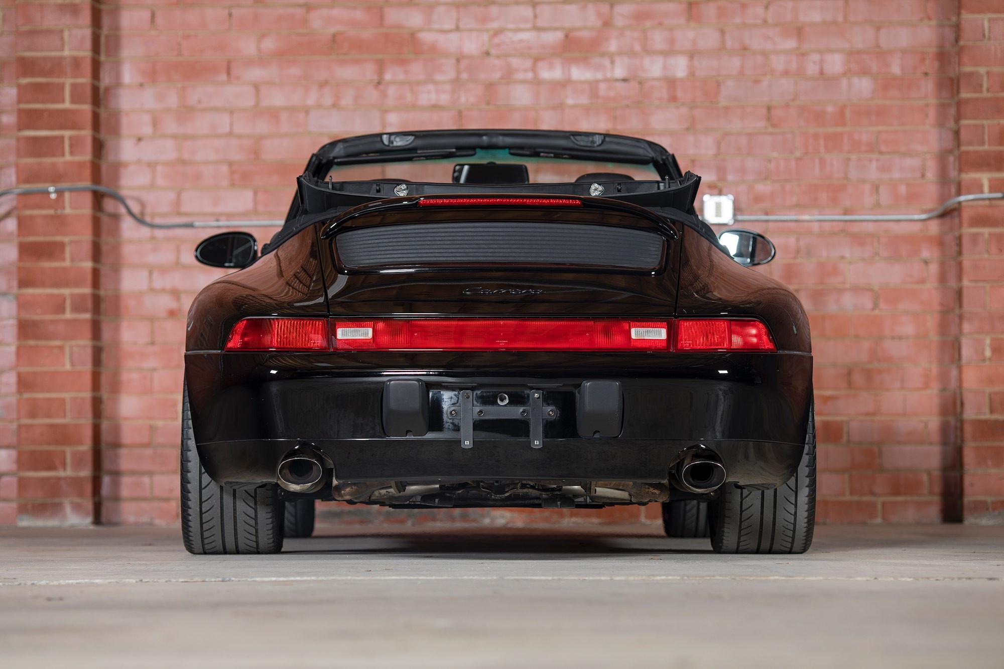 993 Carrera Cabrio_5