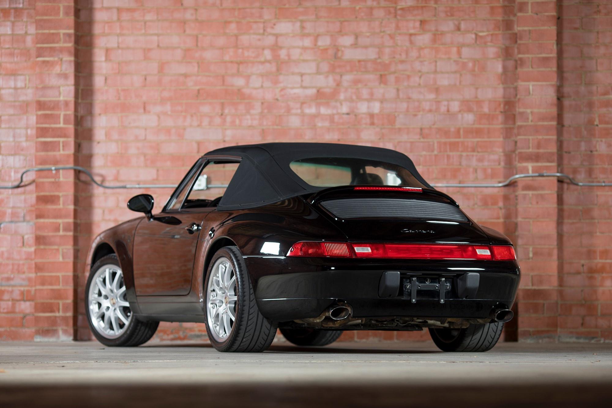 993 Carrera Cabrio_6