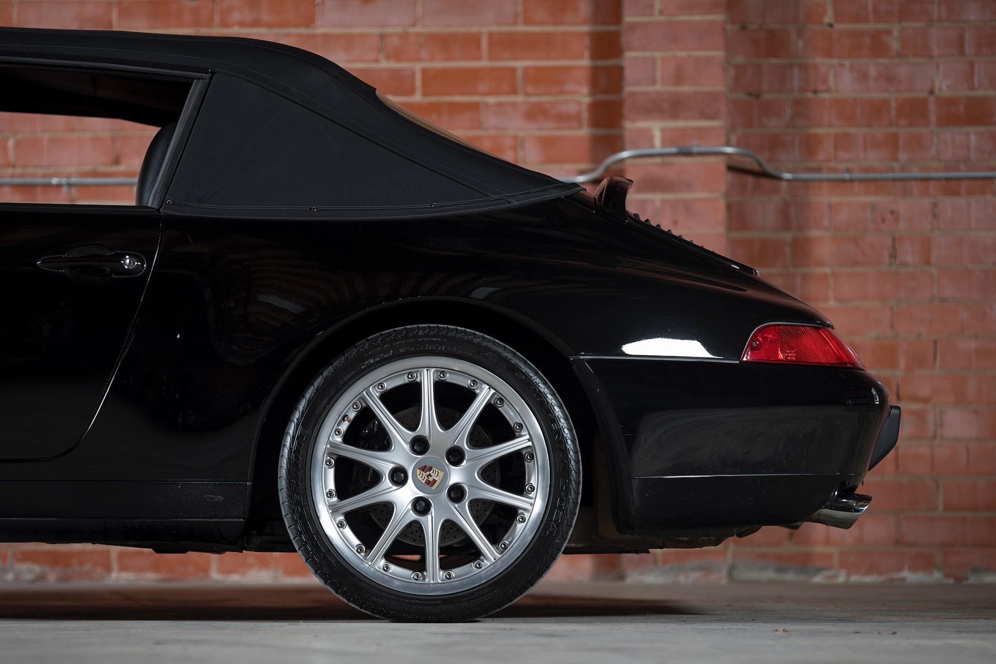993 Carrera Cabrio_7
