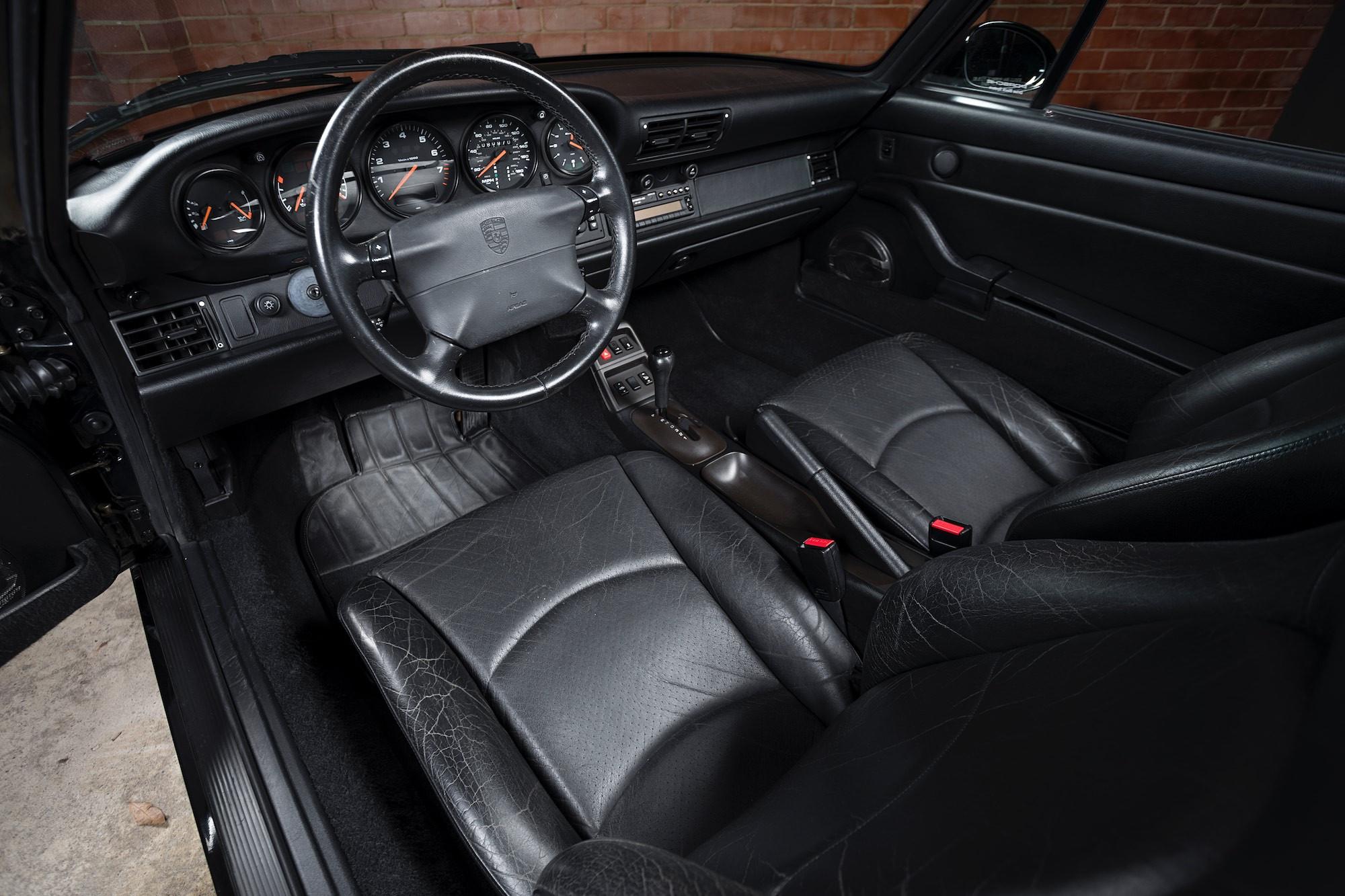 993 Carrera Cabrio_8