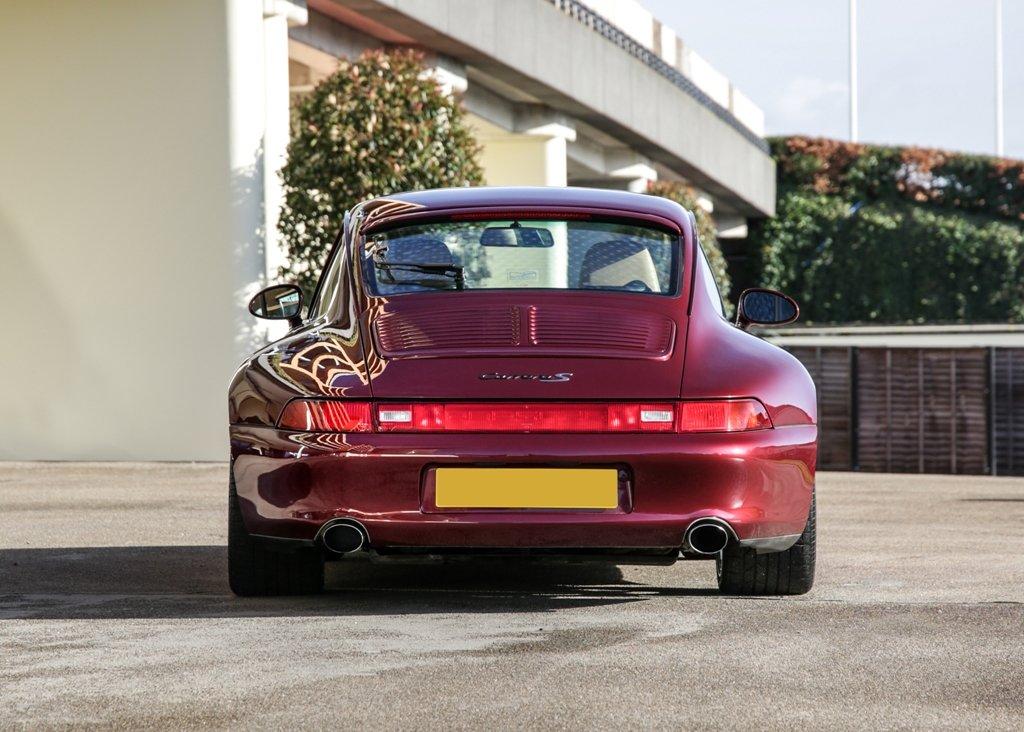 993 Carrera S_2