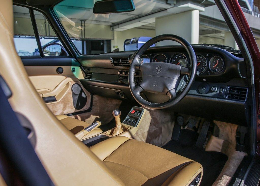 993 Carrera S_3